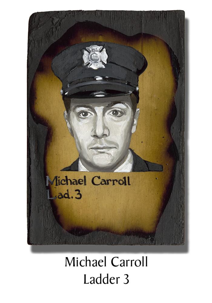 053-Carroll-fb